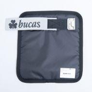 Bucas Chest Expander Click 'n' Go Magnetic