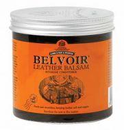 Belvoir Leather Balsam Intensive Conditioner
