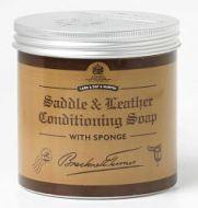 Brecknell Turner Saddle Soap