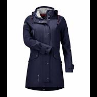 Cavallo Keila Ladies Waterproof Jacket
