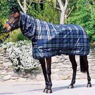 Bucas Celtic Stable Combi Neck