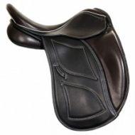 Ideal Impala Pro Dressage Saddle