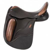 Ideal Sophia Dressage Saddle