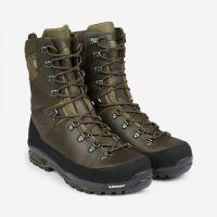 Le Chameau Condor Hunting Boots.