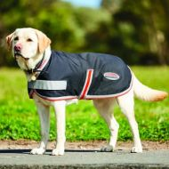 Weatherbeeta Therapy Tec Dog Coat