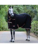 Weatherbeeta Therapy-Tec Full Neck Fleece