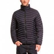 Aigle Mens Jacket. Litedowny