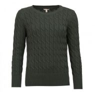 Barbour Ladies jumper. Lewes - Wilderness