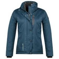 Cavallo Hamira Ladies Jacket