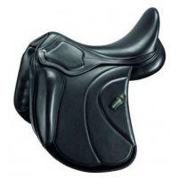 Amerigo  Pinerolo Dressage Saddle