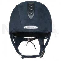 Campion Junior X-Air Plus Riding Hat
