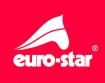 Euro-star