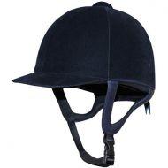 Gatehouse Jeunesse Riding Hat