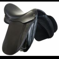 Ideal Lynx TF Dressage Saddle