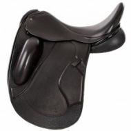 Ideal Olivia Dressage Saddle