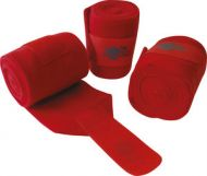 Jumptec Double Sided Polo Bandages