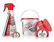Leovet Power Phaser Fly C/W Spray