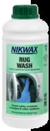 Nikwax Rug Wash 1lt