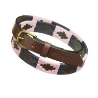 Pampeano Skinny Belt. Hermoso