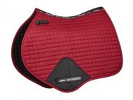 WeatherBeeta Prime Saddle Pad