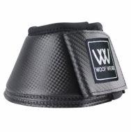 Woof Wear Pro Overreach Boots- Neoprene Collar